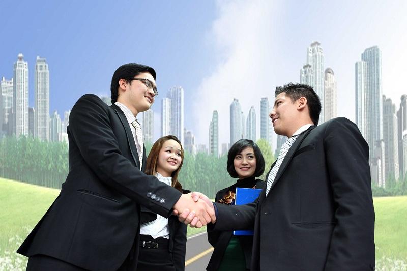 Đăng ký kinh doanh chi nhánh tại Nghệ An