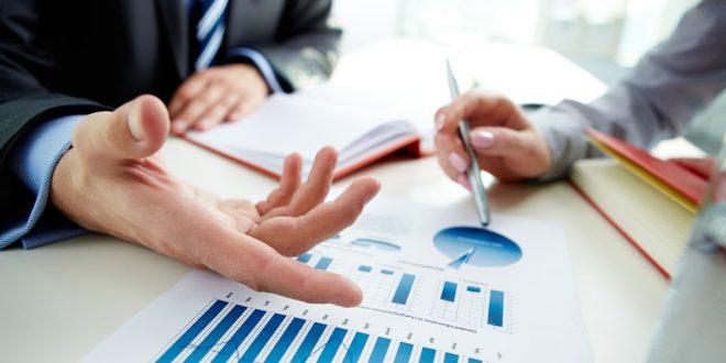 Hồ sơ đăng ký kinh doanh tại Nghệ An