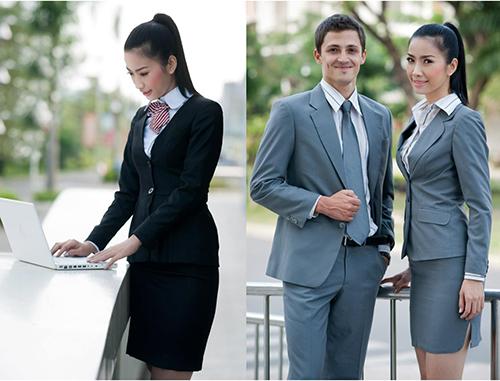 Đăng ký kinh doanh công ty trách nhiệm hữu hạn tại Nghệ An
