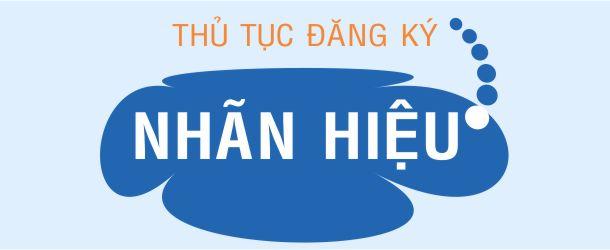 Tư vấn đăng ký bảo hộ nhãn hiệu độc quyền tại Nghệ An