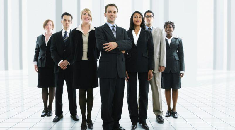 Hồ sơ tăng vốn điều lệ doanh nghiệp tại Nghệ An