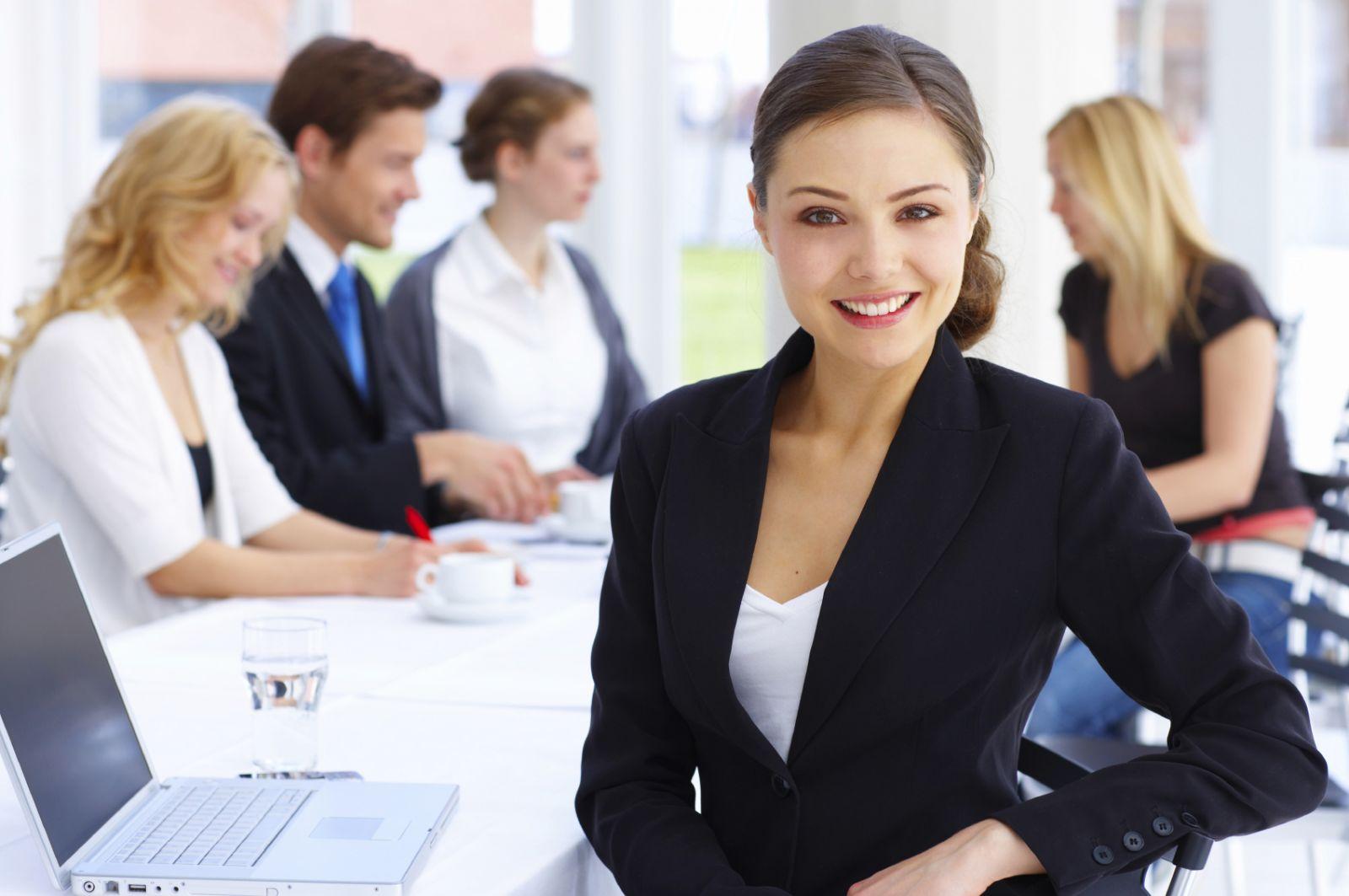 Hồ sơ thêm thành viên doanh nghiệp tại Nghệ An