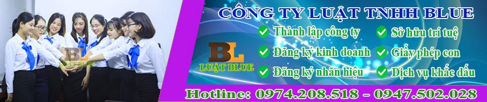 banner Đăng ký kinh doanh Nghệ An