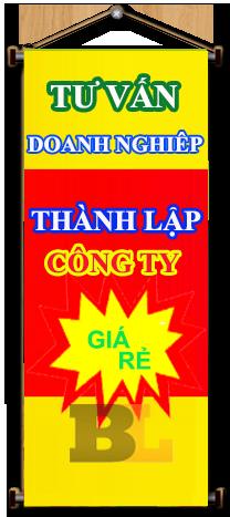 Đăng ký thành lập doanh nghiệp tại Nghệ An