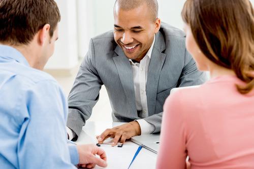 Dịch vụ đăng ký thành lập doanh nghiệp tại Nghệ An