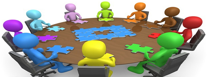 Dịch vụ thành lập công ty cổ phần tại Nghệ An