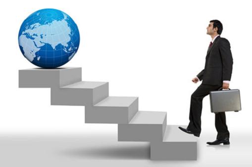 Quy trình đăng ký thành lập doanh nghiệp tại Nghệ An