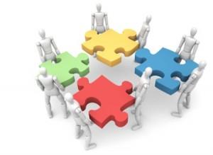 Quy trình thành lập công ty cổ phần tại Nghệ An