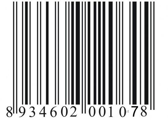Hồ sơ đăng ký mã số mã vạch tại Nghệ An