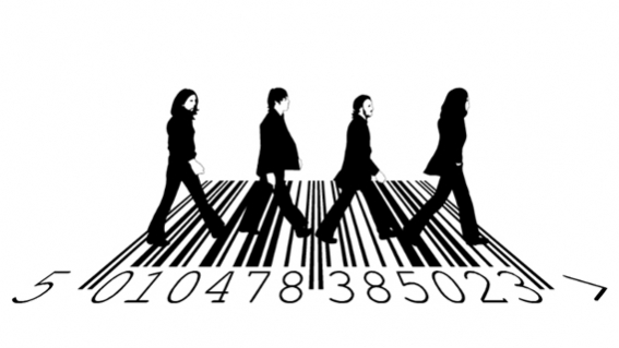 Tư vấn đăng ký mã vạch sản phẩm tại Nghệ An