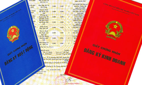Đăng tin rao vặt: Đăng ký kinh doanh văn phòng đại diện tại Nghệ An Ho-so-dang-ky-kinh-doanh-tai-nghe-an
